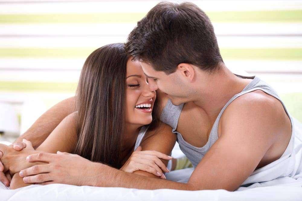 czystosc przedmałżeńska