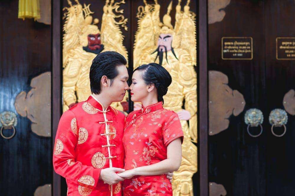 Serwisy randkowe poślubiły Indie