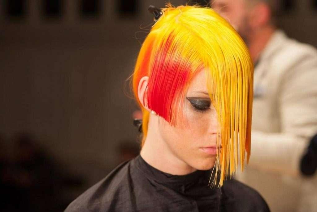 włosy 2