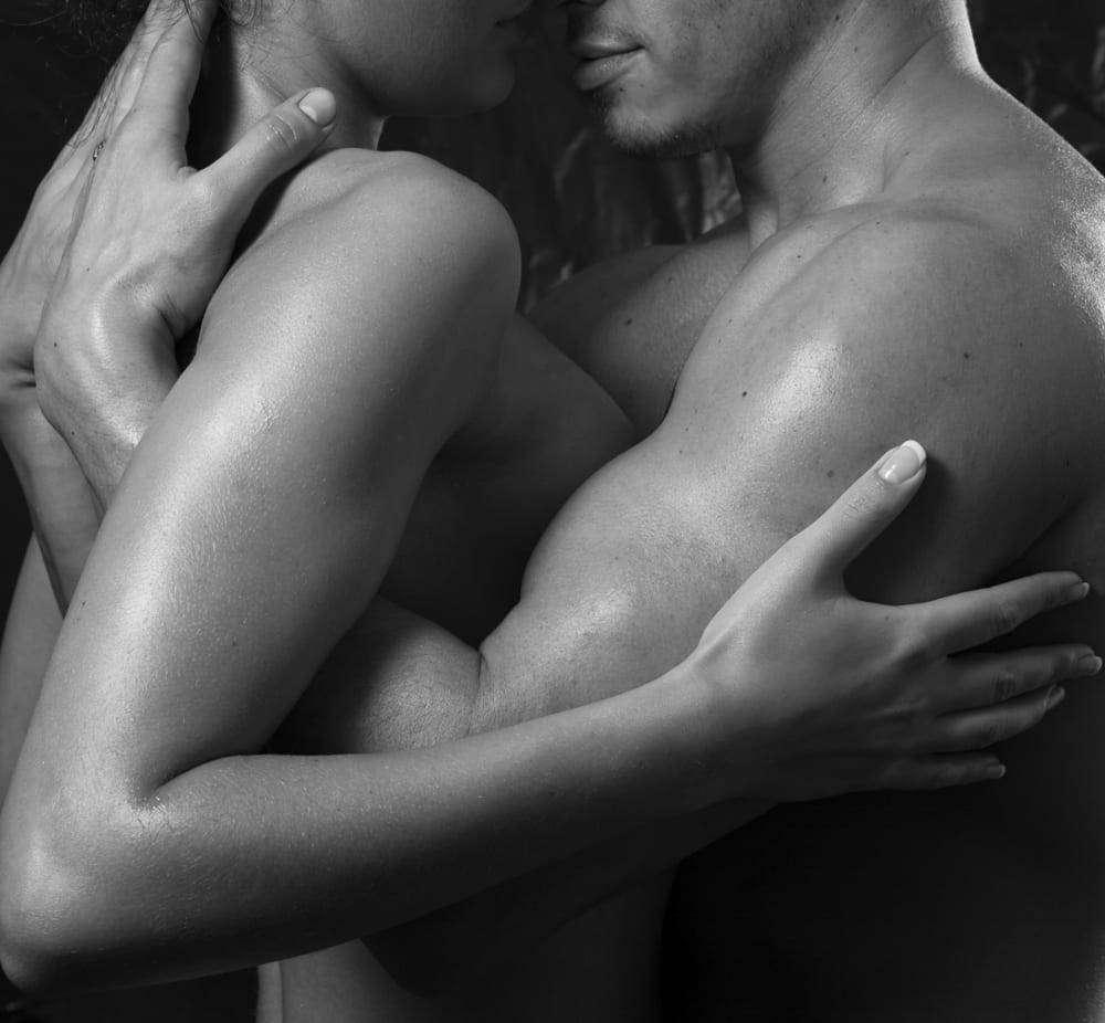 luchshiy-seksualniy-zhenskiy-vozbuditel-zakazat