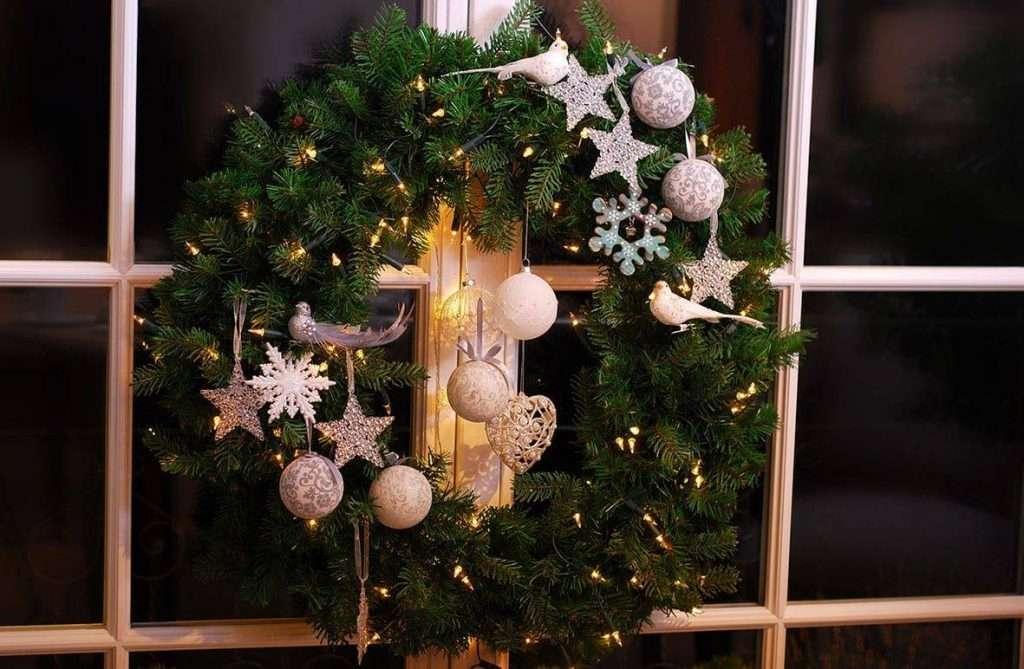 EMPIK_Magic Christmas Time_aranżacyjne (9)