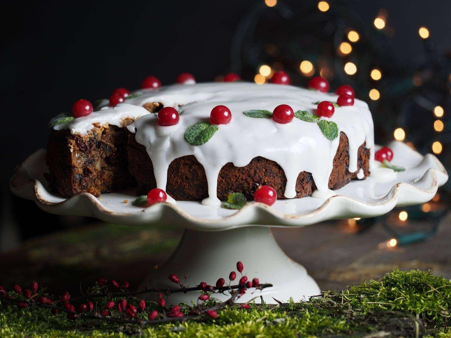 Keks-świąteczny_fot.-Kinga-Paruzel