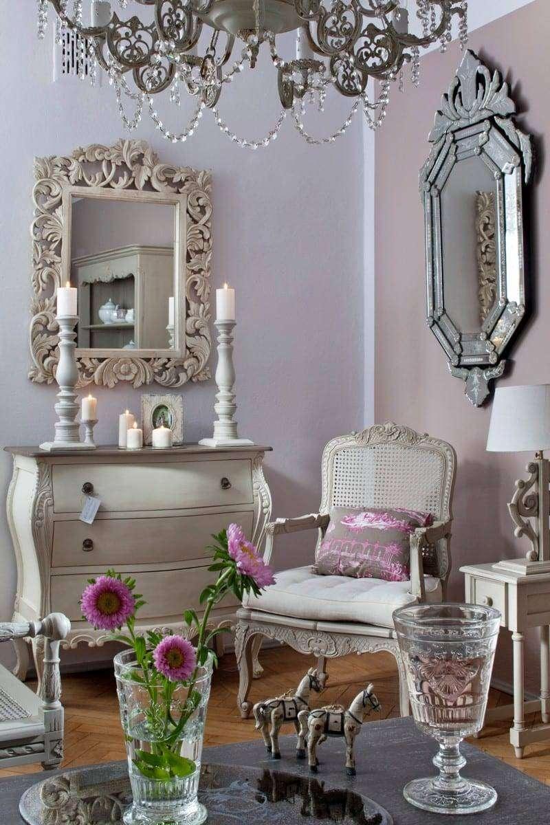 kobiece miko ajki republika kobiet pierwszy portal kobiecy. Black Bedroom Furniture Sets. Home Design Ideas