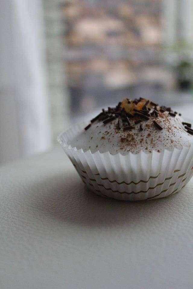 muffina piernikowa bezglutenowa 72
