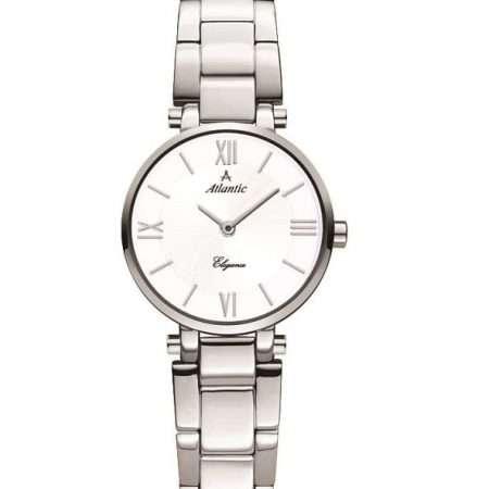Zegarki na czasie
