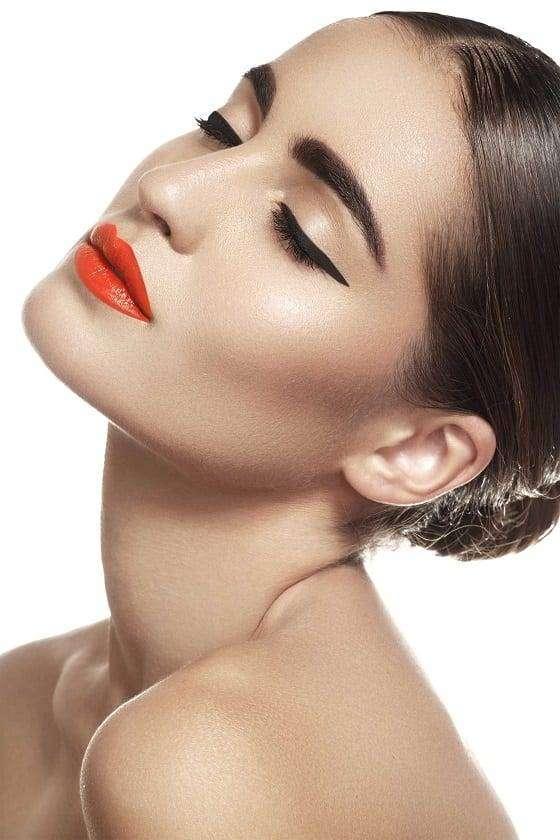 look_wiosna_2015_INGRID_ORANGE