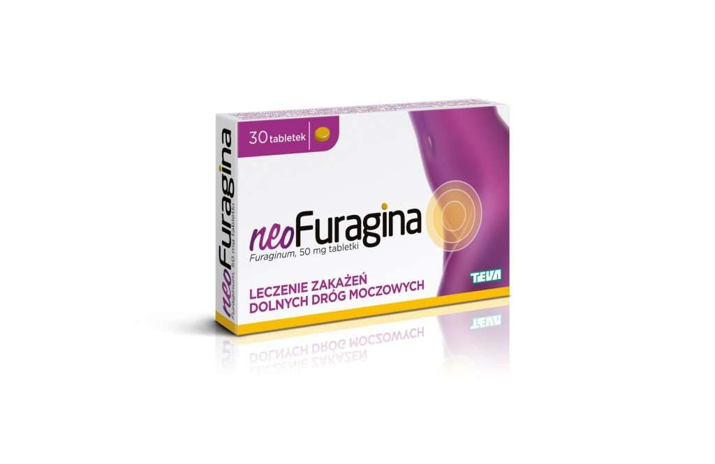 neoFURAGINA 30tabl reflex_2ga strona