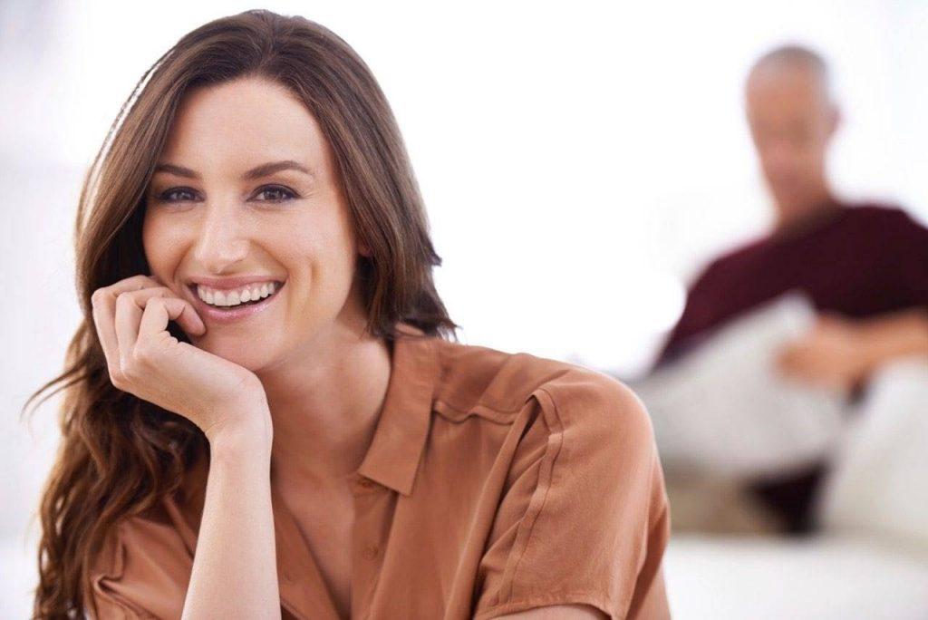 zdrowie i menopauza