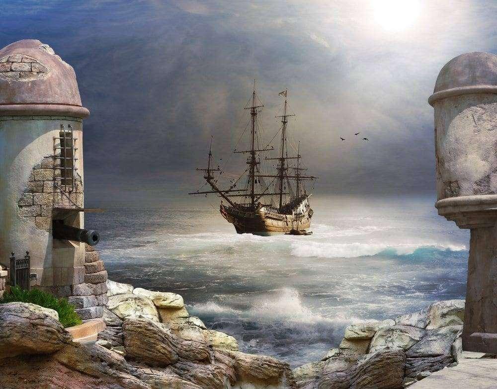 republika piratów 3