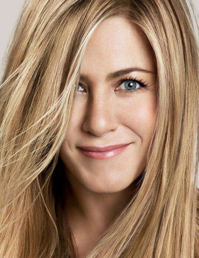 Jennifer_Aniston_ambasadorka_marki_Living_Proof