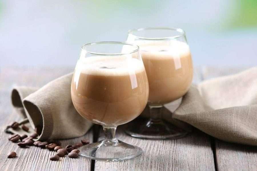 wielkanocna kawa