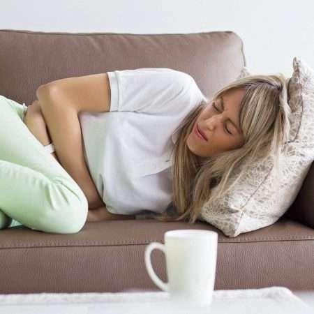 Endometrioza – bolesna zagadka