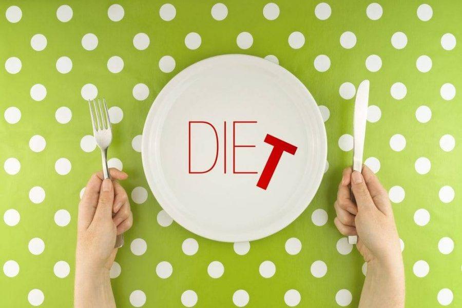 cudowne diety