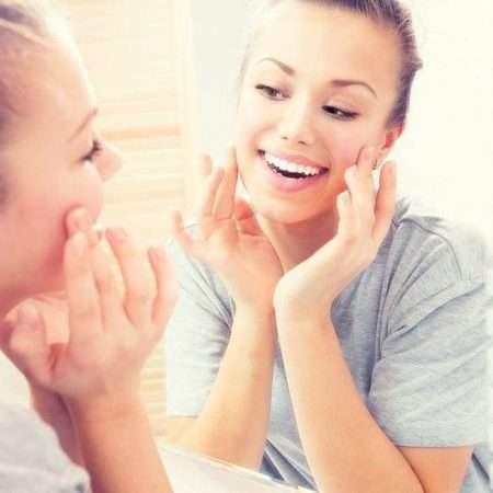 5 sposobów na ochronę skóry