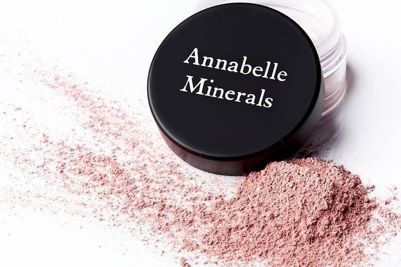 Annabelle Minerals_roz_8029