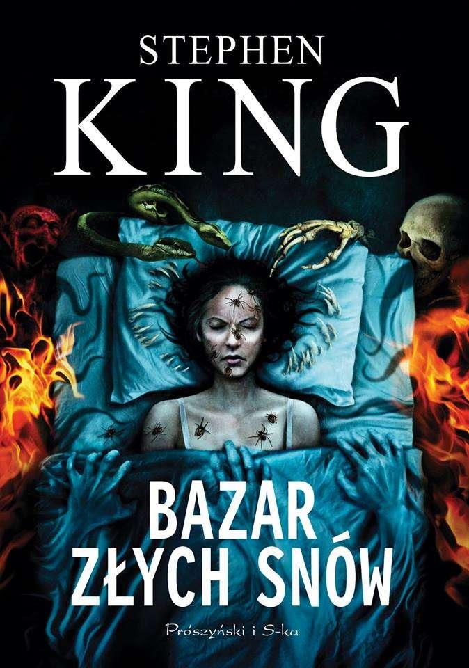 Bazar-zBych-snów