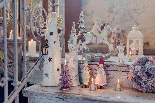 Kolekcja świąteczna home&you 6