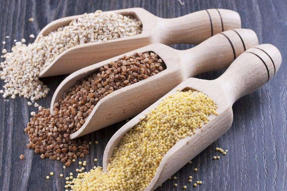 karmienie piersią i dieta