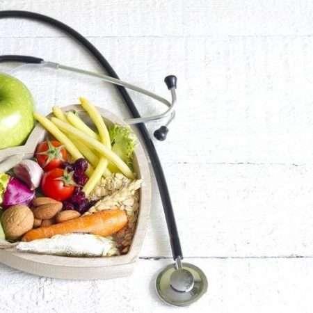 Postaw na zdrowie