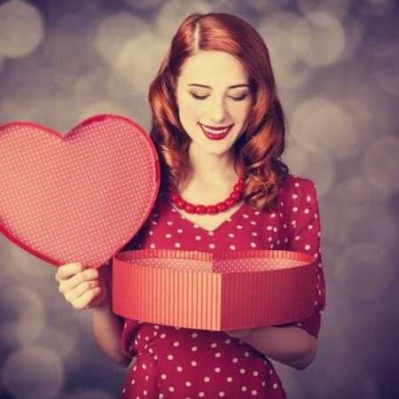 Walentynki bez pary