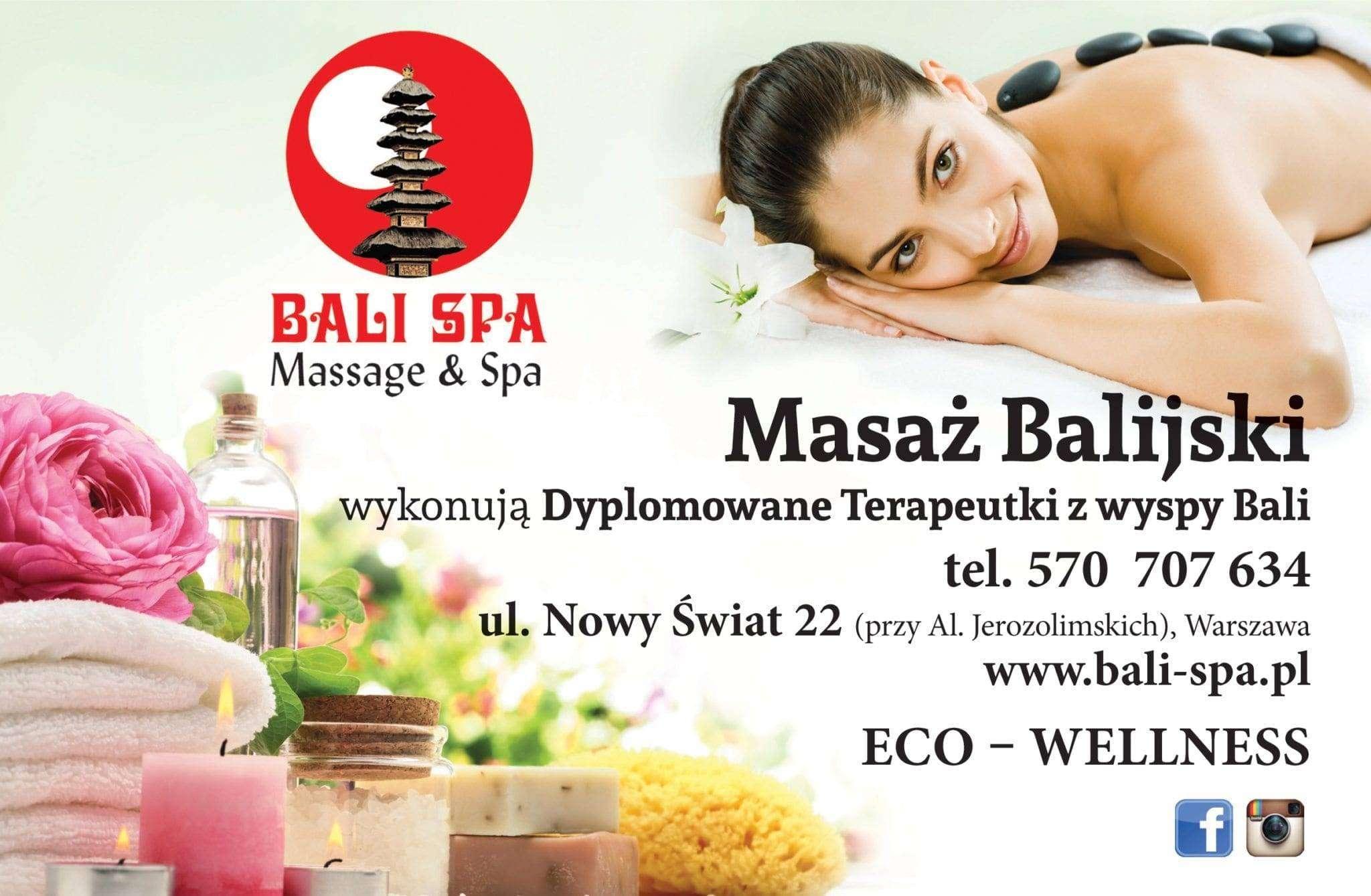 Bali_reklama2.jpg estilo2