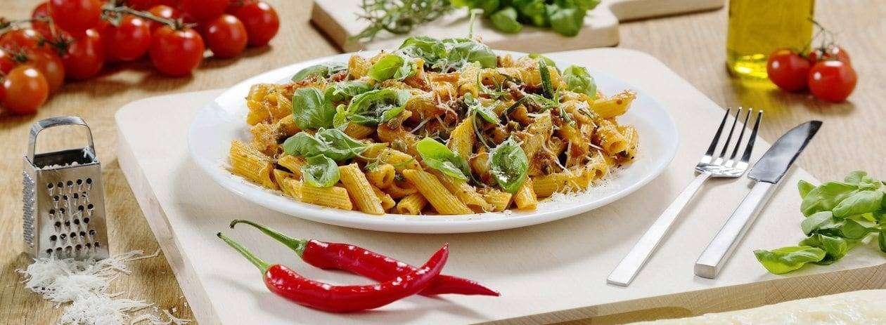 penne_volcano_przepis_index_food.jpg