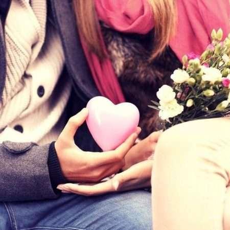 Walentynkowe podarunki dla niej i dla niego