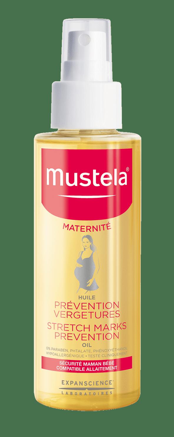 Piękno i dobre samopoczucie w trakcie ciąży