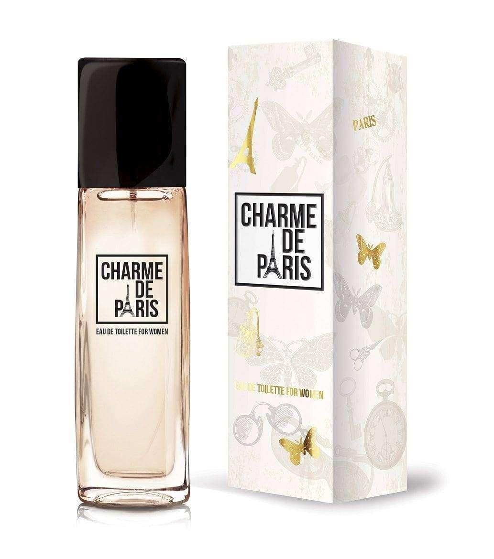 charme_de-paris-2