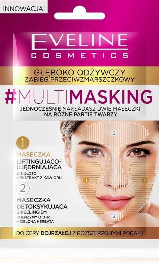 multimasking