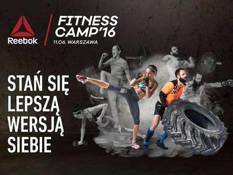 Reebok Fitness Camp_2016