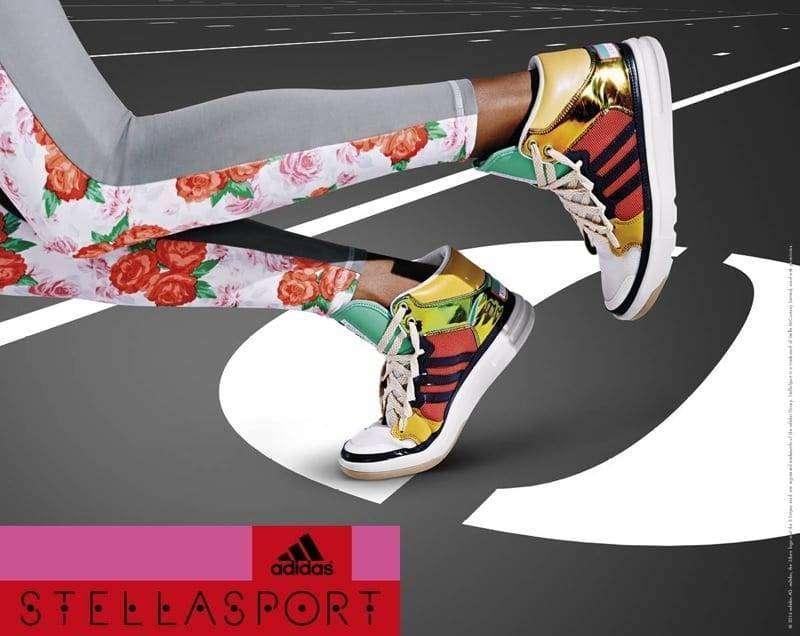 adidas StellaSport_SS16