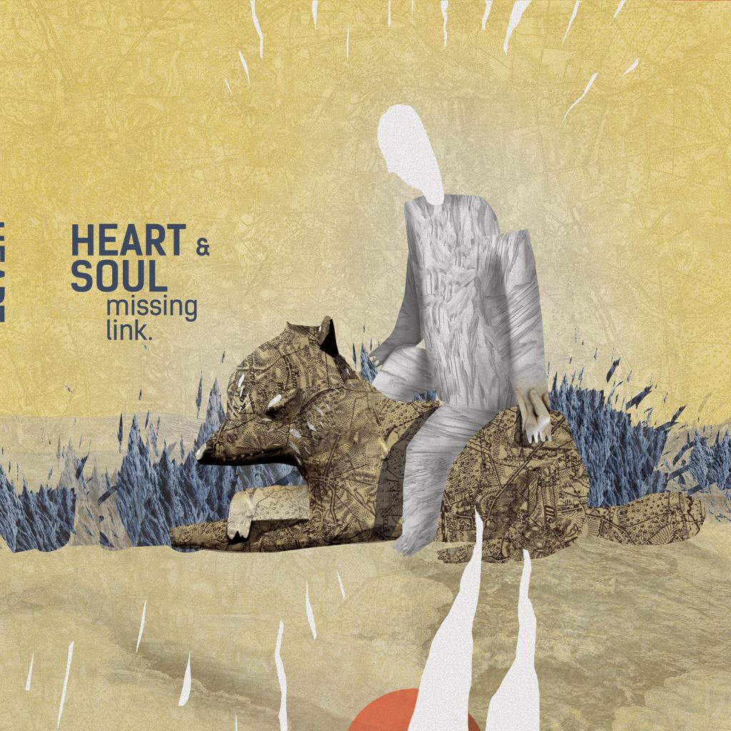 heart&soul_missing_link