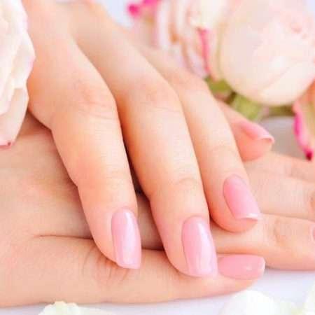 Piękniejsze dłonie