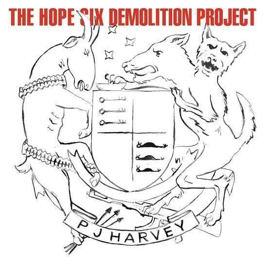 pj-harvey-the-hope-six-demolition-project-universal-music-polska-2016-01-23