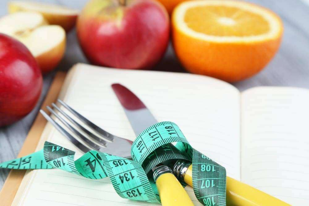 Zgubne skutki nadwagi