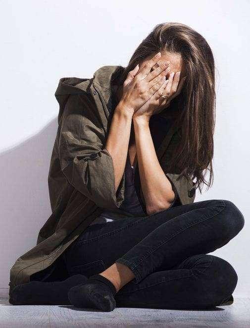 Dlaczego stalkerzy prześladują
