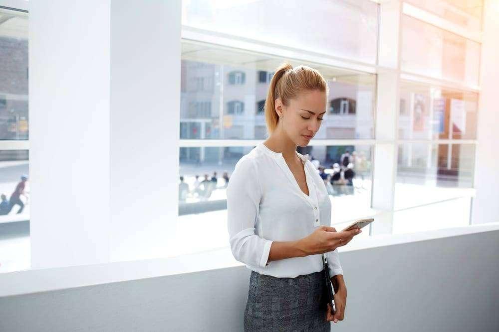 Dlaczego stalkerzy prześladują?