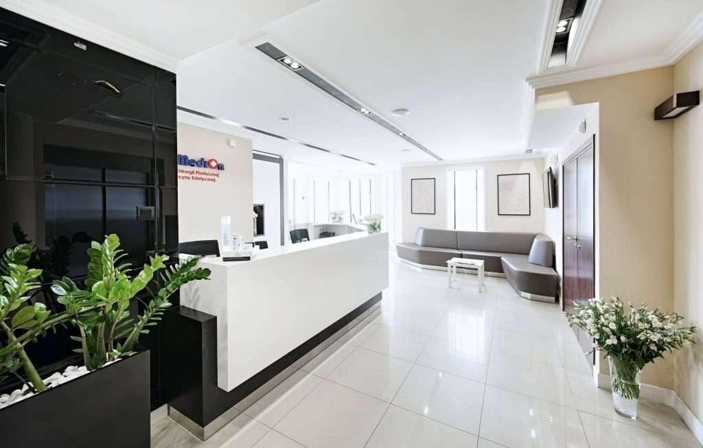 Klinika Promedion