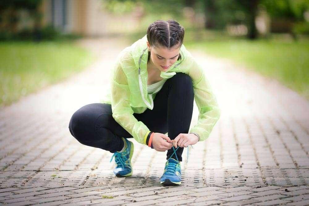 Jak schudnąć latem?
