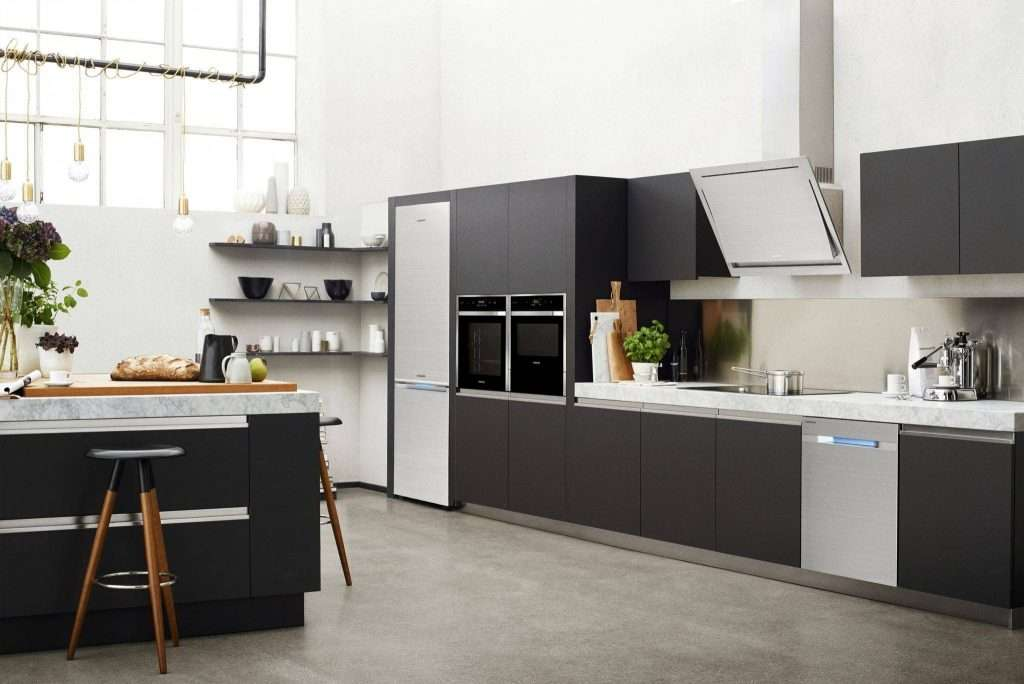 Samsung_Chef_Collection_Lifestyle_02