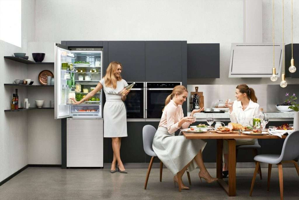 Samsung_Chef_Collection_Lodówka idealna