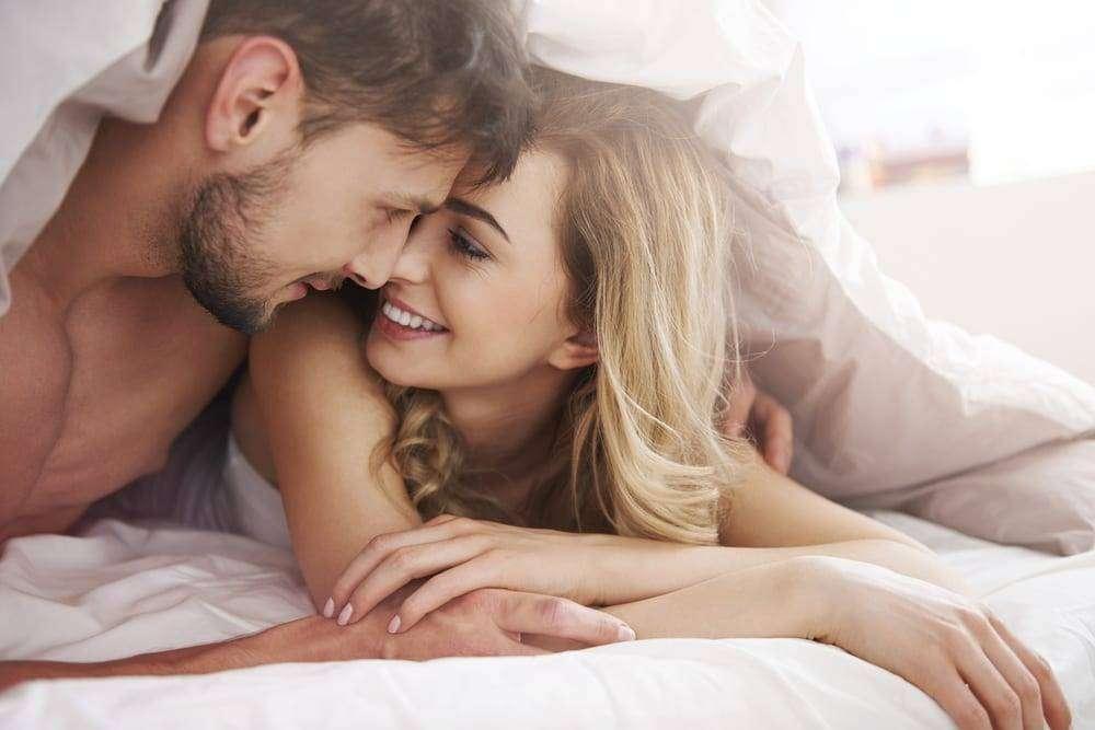 Zasady higieny intymnej