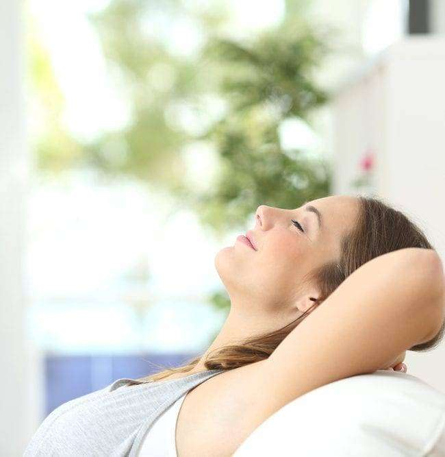 Zasady higieny intymnej prOVag®