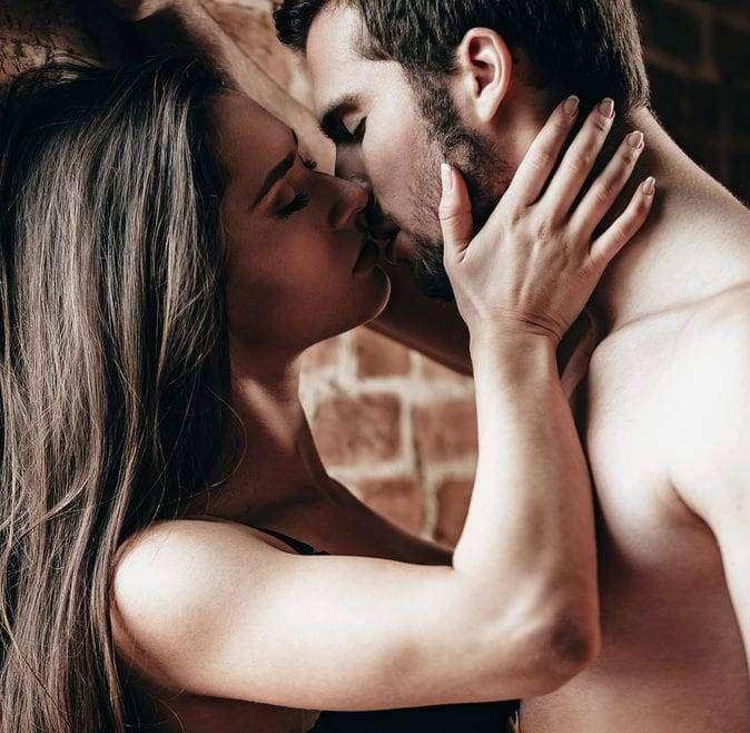 Wiek a atrakcyjność seksualna