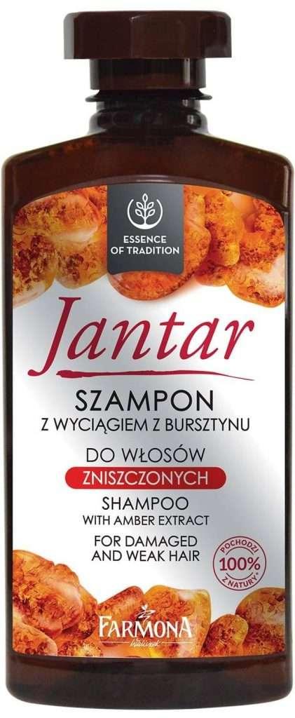 jantar_zniszczone_szampon