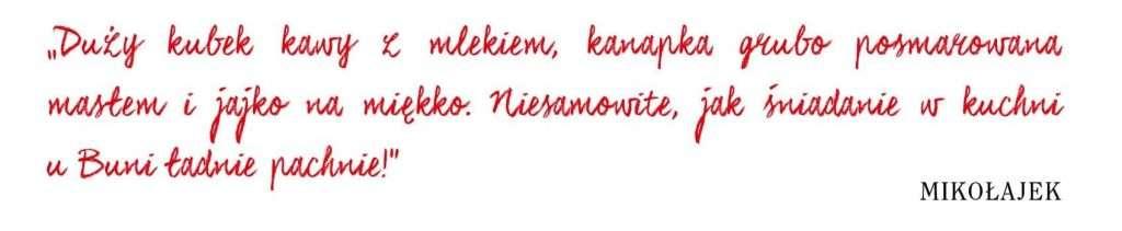 mikolajek_slodkie_przekaski