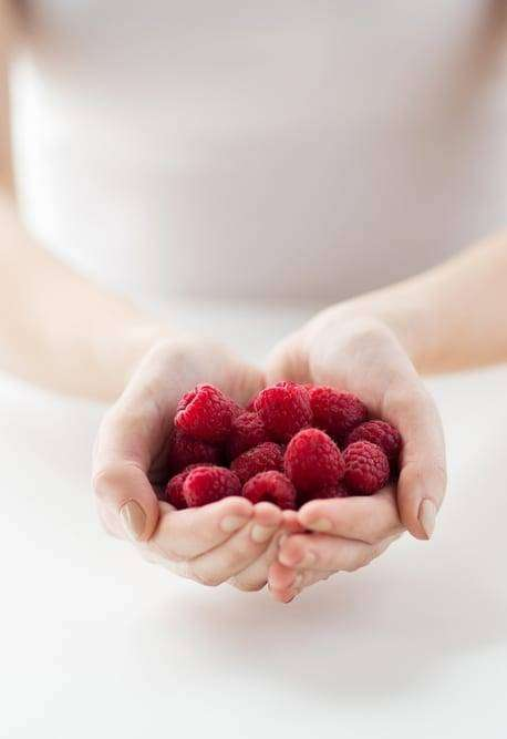 dieta-na-odpornosc-witamina-c