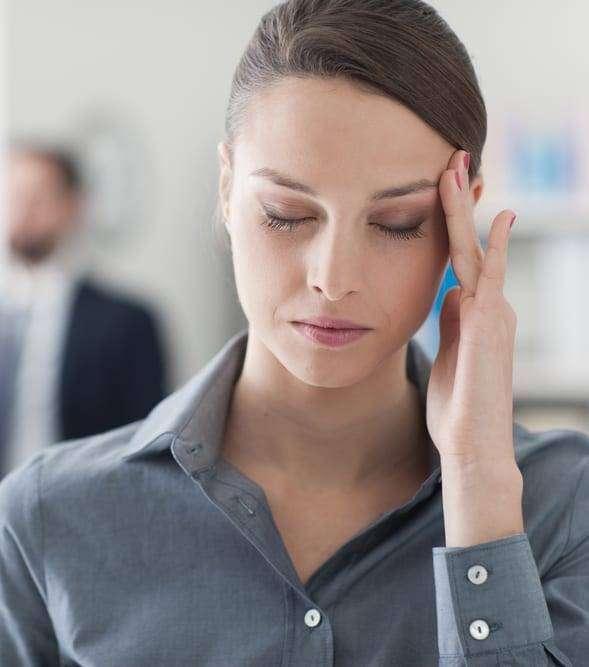 lekarstwo-na-migrene-2