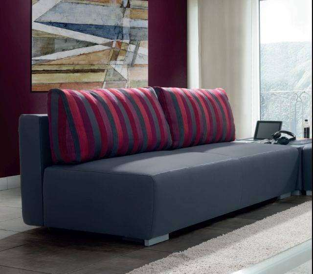 czas-na-sofe-do-salonu-w-kolorze-1